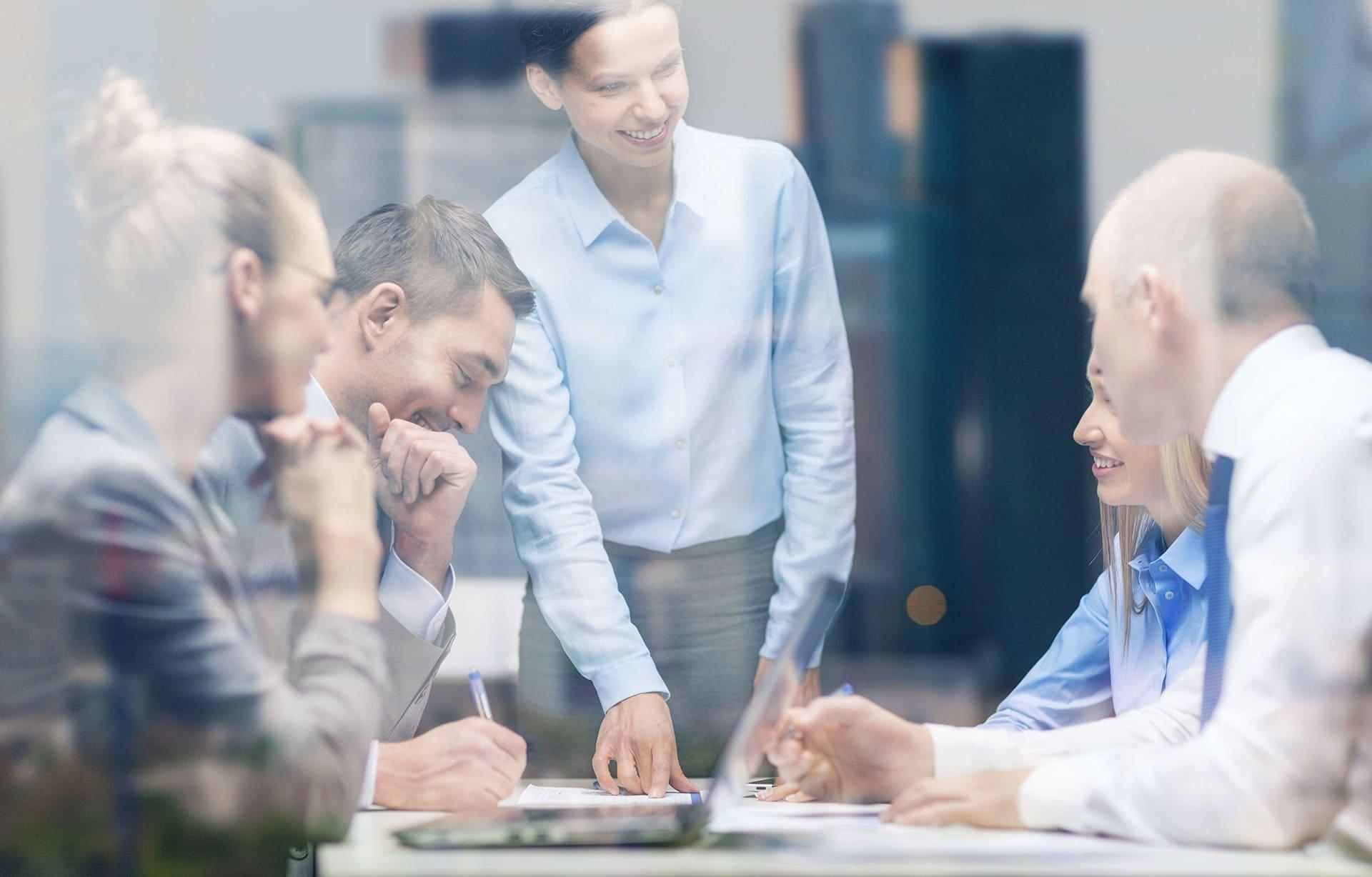 SIGMA-appalti-contratti-pubblici-team