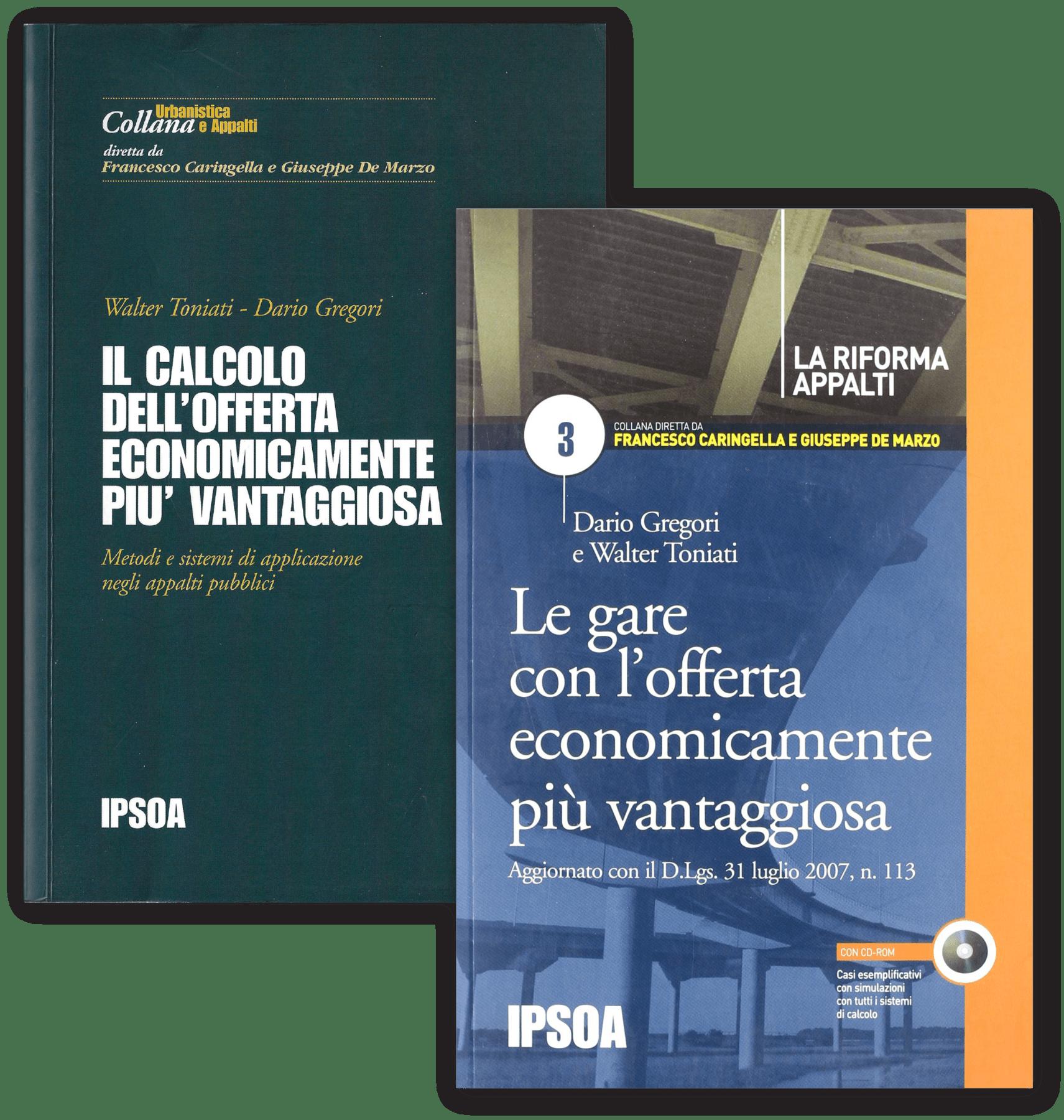 Sigma_Pubblicazioni_Toniati